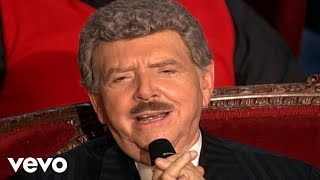 Watch Bill  Gloria Gaither White Christmas video