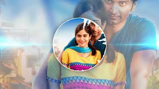 Yemma Yemma | BGM | Gemini Ganesanum Suruli Rajanum | Tamil Whatsapp Status | 30 Sec Videos
