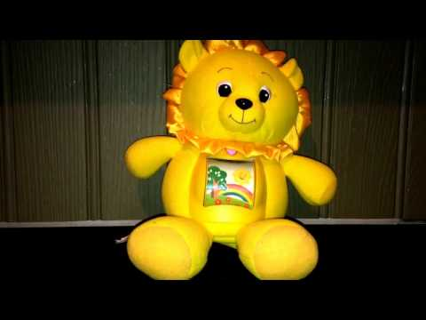 leap-frog-baby-roll-&-rhyme-learning-talking-lion-children's-musical-toy