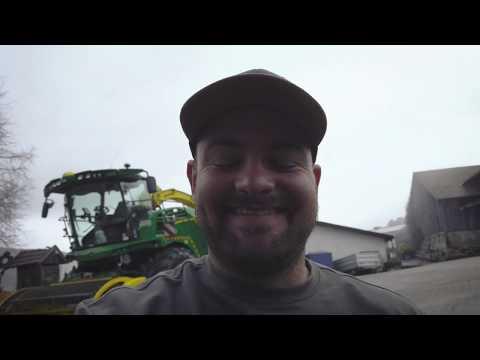 agritechnica---bloggerleague---kollmer-agrar-gbr?---playbutton?-landjugendparty-sankt-englmar!