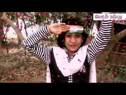 Sabse hit video editor kundan Singh