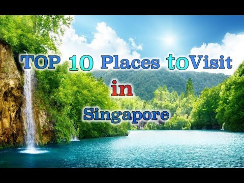 top-10-places-to-visit-in-singapore