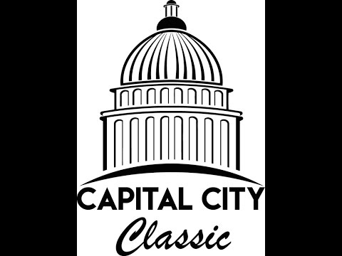 Capital City Classic 2015