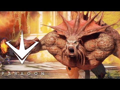 paragon---new-heroes-gameplay-trailer