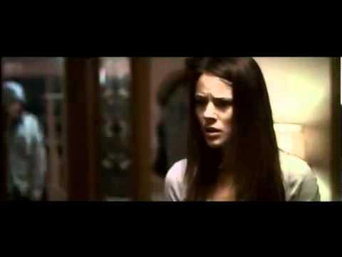 Trailer do filme Doce Vingança