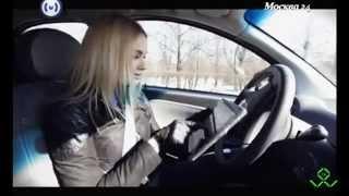 Chery IndiS review (Чери Индис обзор)(http://asiaparts.com.ua/chery автозапчасти Chery скидка до 15% http://asiaparts.com.ua/ запчасти на китайские автомобили., 2012-09-13T07:44:48.000Z)