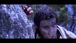 25-ый рейх (Ржачный отрывок из фильма)