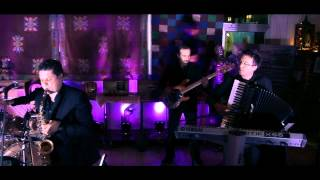 Arija Band - Tri godini,Makedonki bilbiljanki(Splet Makedonski pesni)
