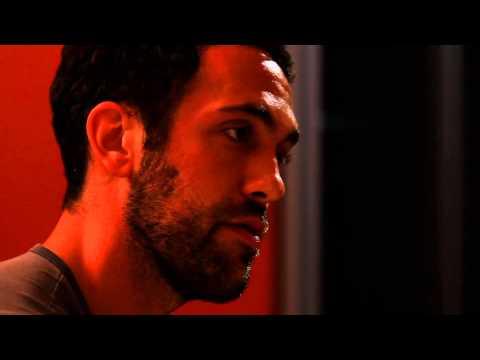 DTLA Favorite Scenes | EP 5 | Lenny & Bryan