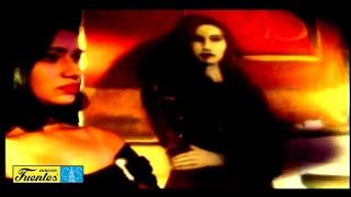 Fabula de Amor - Los Chiches Vallenatos ( Video Oficial ) / Discos Fuentes