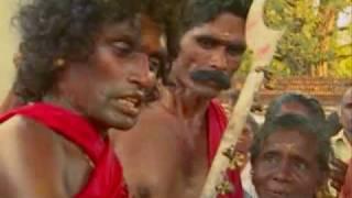 KODUNGALLUR BHARANI PAATTU PART -3.wmv