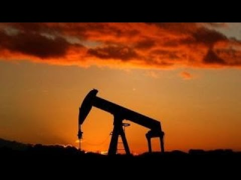 Over last three years oil prices were artificially low: Stephen Schork