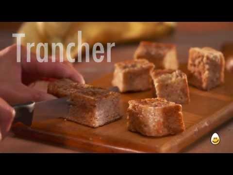 recette-de-brochettes-de-pain-doré