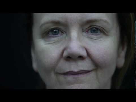 Iron by Rona Munro. Promo Trailer. Title Sponsor Baker Tilly.