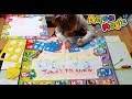 Aqua Magic Doodle Mat by Smarkids Unboxing and Review