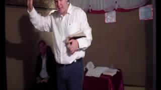 IPOCRITA - IL CRISTIANO MULTIFACCIA