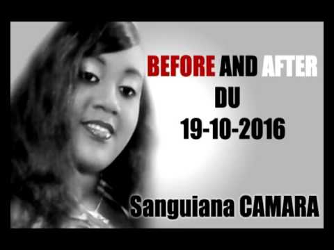 BEFORE AND AFTER DU 19 10 2016