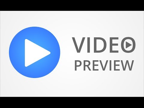 Advanced media player made in VB.NET - Lumia Player 2.0.0.0 Video Preview
