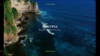 Kygo - Beautiful w/ Sandro Cavazza (Official Audio)