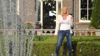 Yosee - Al Die Lange Nachten (officiële videoclip)