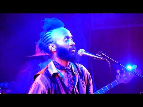 Fantastic Negrito - In The Pines - Dingwalls, London - June 2018 Mp3