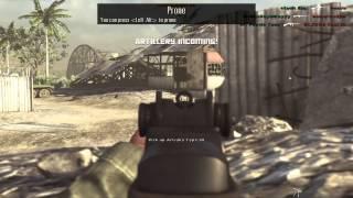 Rising Storm Gameplay HD