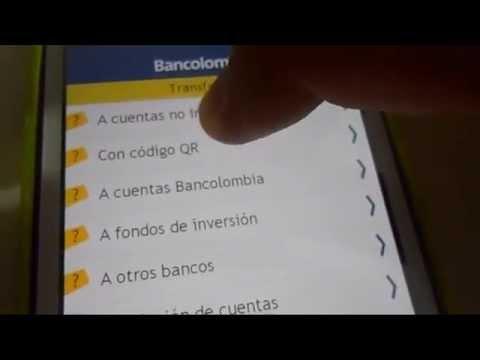 tutorial-como-transferir-dinero-a-una-cuenta-de-ahorros-desde-la-aplicacion-(app)-de-bancolombia