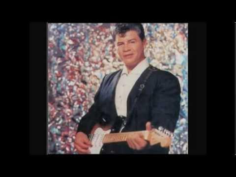 In Erinnerung an: Ritchie Valens, Buddy Holly, und J.P. Richardson