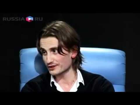 видео: Олег Тиньков и Артём Агабеков
