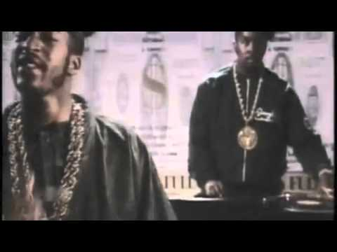 Girl You Know Its Paid In Memory Bliss DJ Squared Mashup