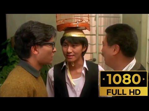 រឿងចិននិយាយខ្មែរ ស្ដេចបោកទិនហ្វី - Chinese Movie Speak Khmer 1080p Full HD - Tinfy