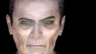 Half Life 2 - Breaking Benjamin - So Cold