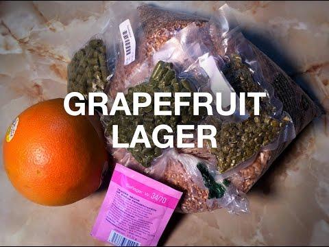how to make radler beer