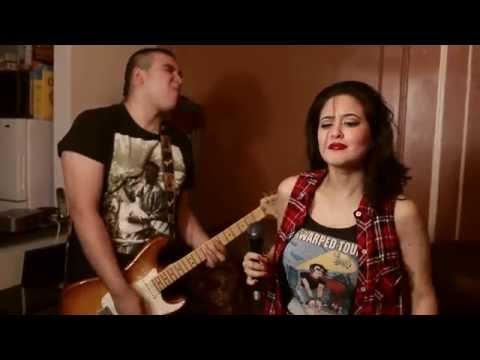 LTrain-The Rent Is STILL Too Damn High (Feat. Jimmy McMillan)