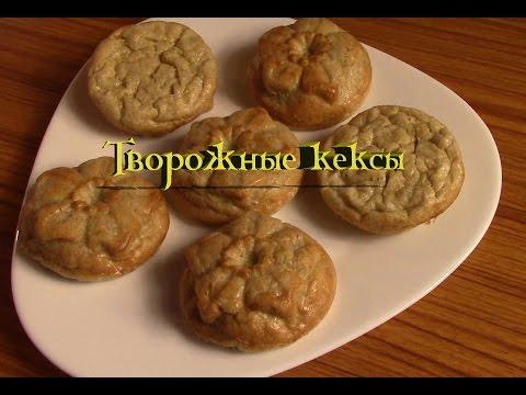 Пошаговые рецепты с фото, кулинария на
