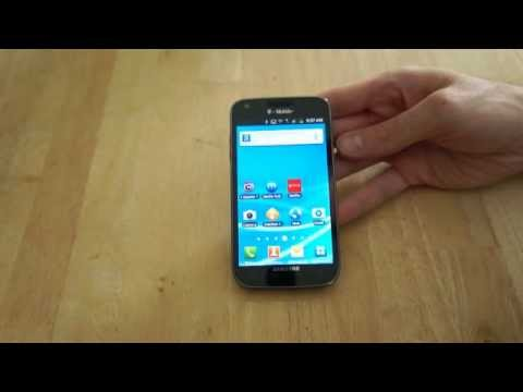 samsung-galaxy-s-ii---t-mobile-review