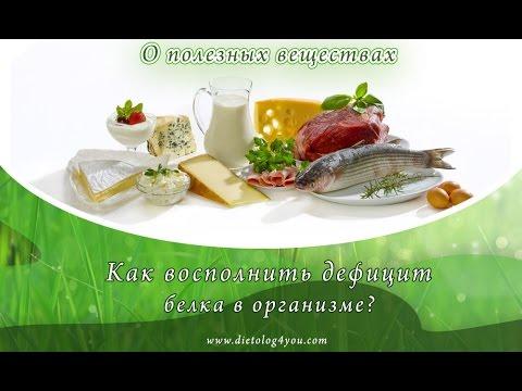 /spb: Работа в Санкт-Петербурге - вакансии и резюме