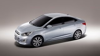 Hyundai RB Concept 2010 Videos