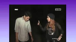 Video [part1] Jejak Paranormal 12 September 2015 - Misteri Sungai Terlarang download MP3, 3GP, MP4, WEBM, AVI, FLV Oktober 2018