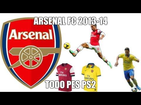 "ARSENAL FC ""2013 PLAYERS, COACH & STADIUM"" POSTER -Premier ... |Arsenal Gunners 2013"
