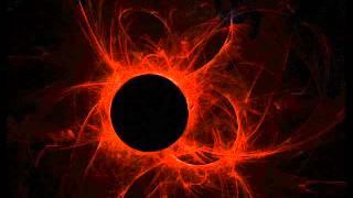E NOMINE Schwarze Sonne