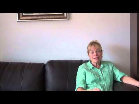 Beauty salon coach Free Training video 2