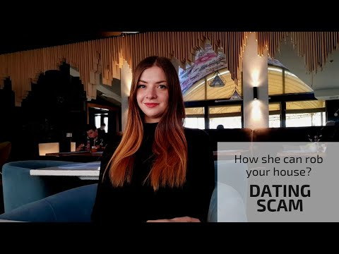 The great date debate: Should men always pay? from YouTube · Duration:  6 minutes 55 seconds