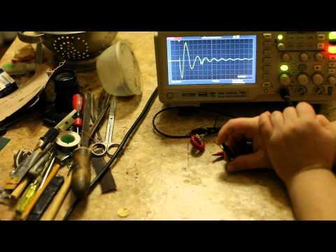 Трансформаторные подстанции в системах электроснабжения