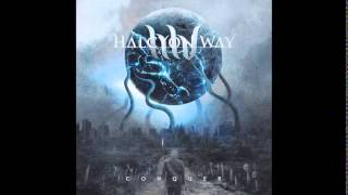 Halcyon Way - Save Your Tears