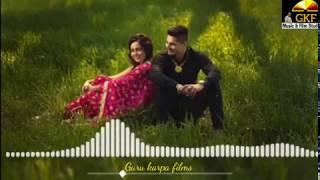 Best Romantic Ringtones, New Hindi Music Ringtone 2019#Punjabi#Ringtone   Love Ringtone   mp3 mobile