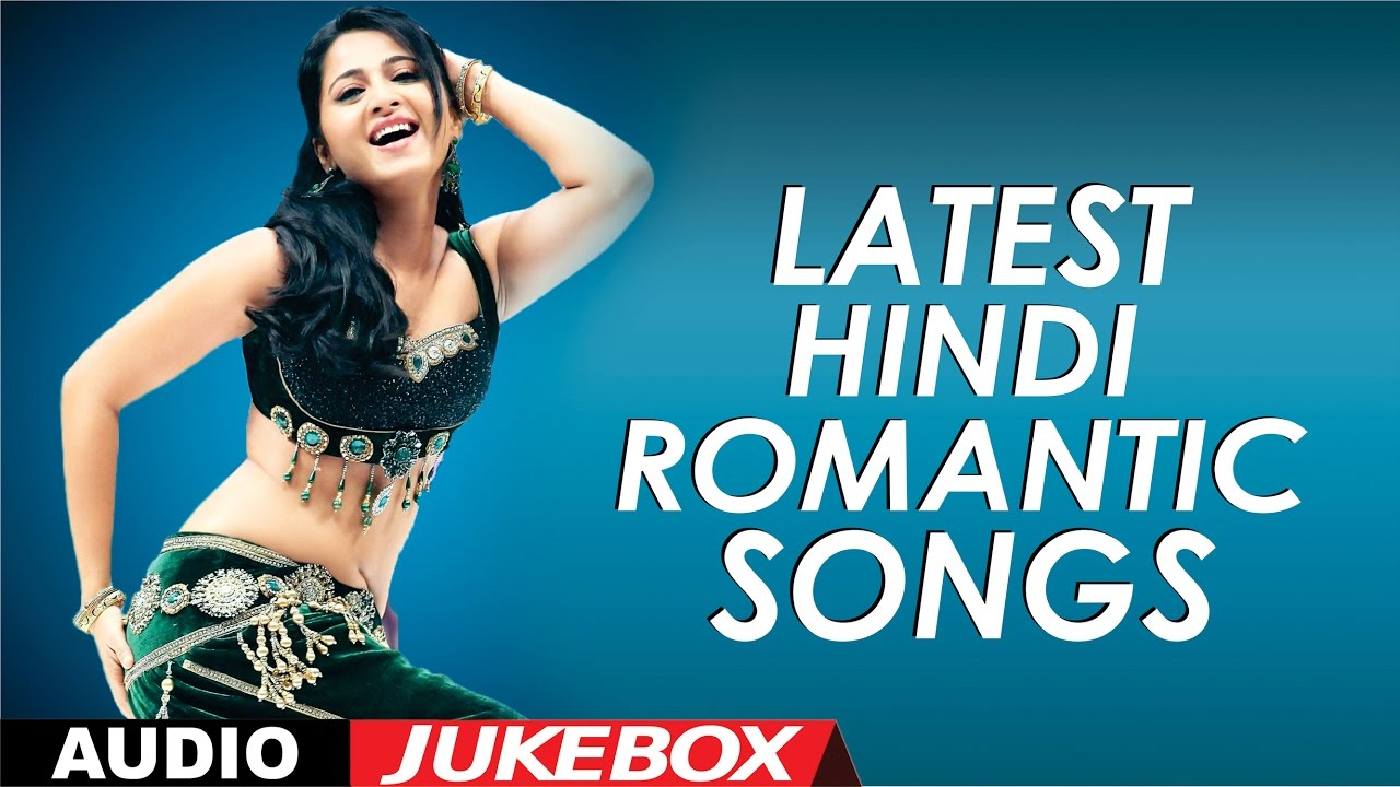 New Hindi Videos Songs 2016 Foreign A Hope Full Hd Video