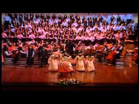 pars music institute concert 1387