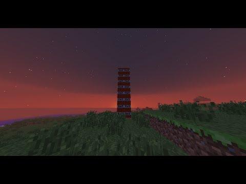 Minecraft | Mine Piu Ep. 5 El Santo Grial de la TNT