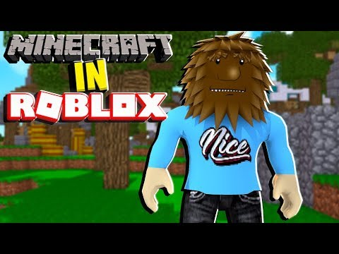 NEW* Minecraft Tycoon In Roblox - Cliphaihuoc net